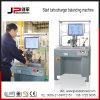 Compensateur dynamique de roue à aubes de turbine d'arbre de turbine du JP Jianping Turboréacteur