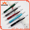 Nuevo Design Promotion Pen con Nice Quality (BP0130A)