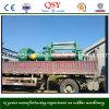 Mill/Twoロール製造所を混合するプラスチック磁気Mill/Open