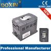 1500W Single Phase MPPT Solar Pump Inverter