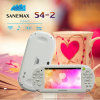 昇進WiFiおよびFull HD Screen Smart Portable Android Game Console