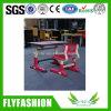 Tabela ajustável e cadeira do estudo dos miúdos da altura ajustadas (SF-01S)