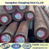Barra redonda de aço 1.2080/SKD1/D3 do molde frio do trabalho