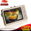 K9000 3inch Auto-Videogerät des Bildschirm-HD 1080P Minider kamera-DVR
