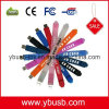 4GB Wrist Band USB (YB-55)