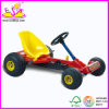 Reiten-auf Auto Auto-Spielzeug, (WJ278501)