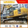 KOMATSU PC210-7 (20 t) Excavator
