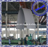310S Stainless 8mm Thickness Steel Sheet