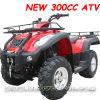 300cc novo ATV, quadrilátero (MC-373)