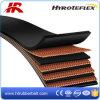 Конвейерная резины ткани Ep хорошего качества 25 MPa