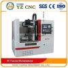 Legierungs-Rad-Reparatur - Felgen-Reparatur-Digital- wandlerfühler CNC-Drehbank Wrc28V