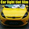 Головное Light Vinyl Film для обруча Car
