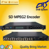 4 in 1 MPEG-2 Sd Kodierer (HT101-4)