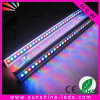 Projekt-Leuchte RGB-LED