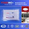 Monoglutamat des Mononatrium- Glutamats der MSG natriumhergestellt in China 200mesh