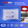 MSG glutamato monosódico glutamato monosódico fabricado en China 200mesh