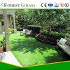Ideal e Quente-Vendendo a grama artificial para o jardim (CS)