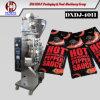 De automatische Verpakkende Machine van de Saus (dxdj-15II)