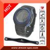 보수계 /New 열량 심박수 가슴 결박 (DHP-111)를 가진 무선 심박수 감시자 시계를 가진 직업적인 심박수 감시자