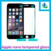 Heißer verkaufen2.5d 9h ausgeglichenes Glas-Bildschirm-Schoner-Film für iPhone 6/6s 0.26mm (SSP)