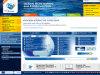 Concevoir Brochure et Flyer en fonction du client Printing (YY--H0010)
