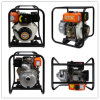 2/3/4  Water diesel Pump avec 3.36kw Maximum Output