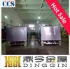 Depósito de armazenamento de tanques de alimentos IBC 1000L