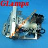 VIP330W Projektor-Lampe 9e. 0cg03.001 für Benq Projektor Sp870