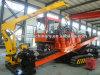 Perforadora direccional horizontal de Gt700/1050-L Rock/Soil