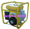 "Agua Pump de Robin Engine (2 "")"