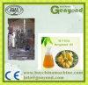 Distillateur d'Oli de bergamote pour l'extraction d'huile essentielle