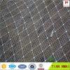 Defender a rede do engranzamento de fio da proteção do engranzamento da cerca da inclinação para a inclinação