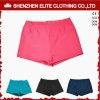De in het groot Goedkope Lege Borrels van het Strand Swimwear voor Vrouwen (eltbsi-32)