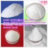Inflamatório material farmacêutico analgésico antipirético do assassino de dor de Indometacin 53-86-1 anti
