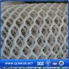 Сетка Diamand пластичная для горячего сбывания/пластичных сбываний сетки