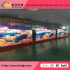 Visualizzazione di LED locativa dell'interno di colore completo di HD/parete del comitato/schermo/video per affitto
