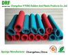 NBR Foam Grip Handles for Bicycle ou Motobike