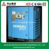 BK18-13 2.3m3/min de Motor Gedreven Roterende Compressor van de Lucht van de Schroef 13bar