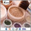 Ingredientes colorantes cosméticos Pigmentos de perlas