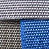 Tissu en nylon durable de haute résistance Tpt012 d'Oxford