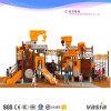 De OpenluchtSpeelplaats van de Reeks van de Architecten van de droom door Vasia (VS2-6002A)