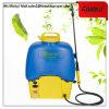 Спрейер пестицида рюкзака Kobold 5gallon электрический