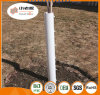 Plastic Protect Pipe / Fluted Plastic Tree Guard