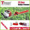 condensador de ajuste de seto de la alta calidad 22.5cc con certificado