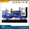 Vergleich Drehstromgenerator Genset elektrische Generator-des festlegenden gesetzten Energien-Dieselgenerators