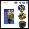 8 3/4  буровых наконечников Drilling инструментов PDC с низкой ценой