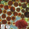 Reines natürliches Astaxanthin-Puder des Haematococcus Pluvialis-100%
