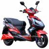 1000With800With600W trotinette elétrico, motocicleta elétrica, motocicleta elétrica que dá um ciclo Padels (puma)