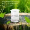 Qualität (R) - (-) -3-Chloro-1, 2-Propanediol CAS Zahl: 57090-45-6