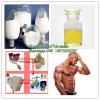 Ацетат CAS Boldenone стероидов очищенности: 846-48-0